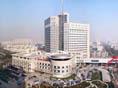 聊城市人民醫院