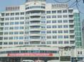 巴可门医院