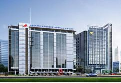 中国医学科学院 血液学研究所 血液病医院