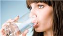 早上喝水可润肠通便 根据体质来喝水