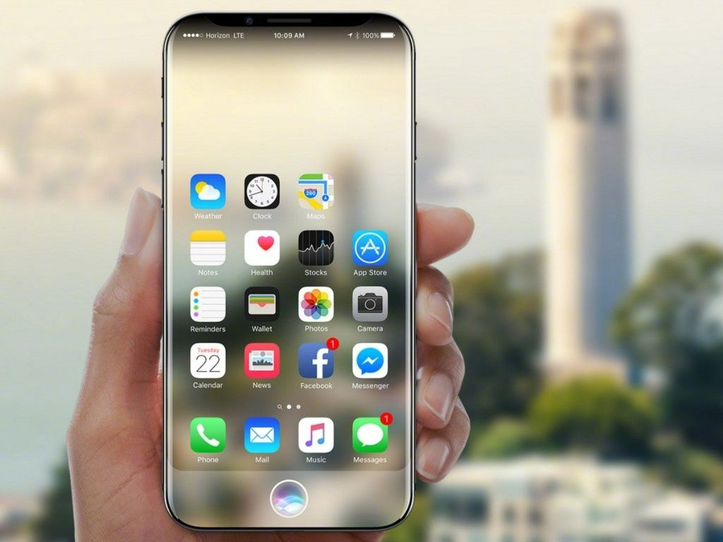 一个肾到底值多少个iphone8